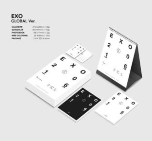 exo-2016-official-seasons-greetings-global-ver