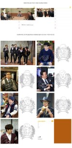 infinity-challenge-muhan-dojeon-2016-official-calendar-diary-preview-02