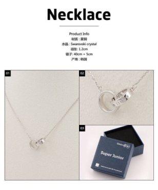 super-junior-official-necklace