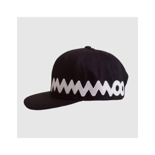 mamamoo-official-snapback