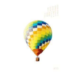 bts-special-album-e28093-young-forever-e88ab1e6a8a3efa68ee88faf-day-ver