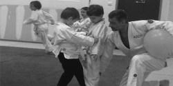 babys judo 4-6 ans 5