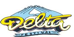 delta-festival