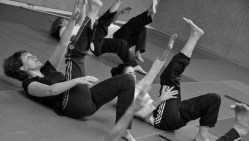 So-Fit-tellement-en-en-forme-ajcm-judo