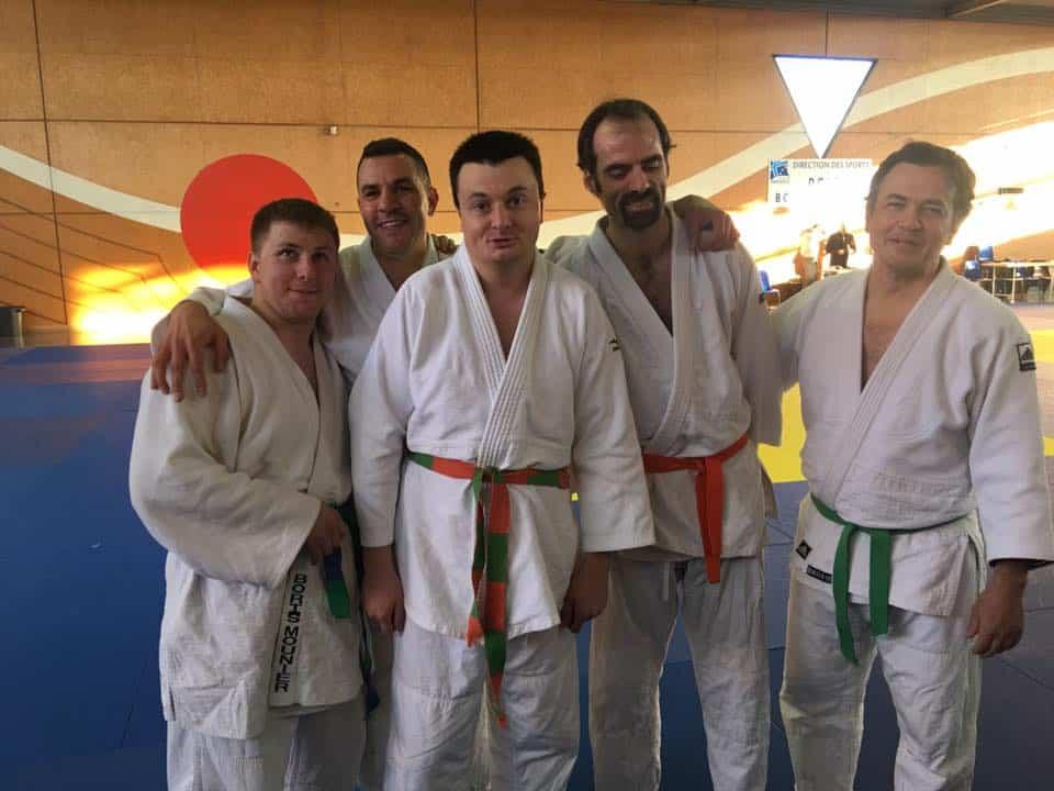 adultes.judo.ajcm.fsgt