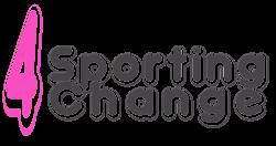 logo.sporting.4.change