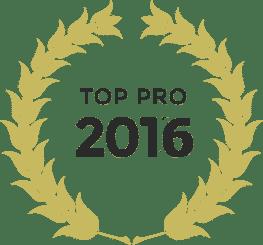 top_pro_2016.ajcm.judo