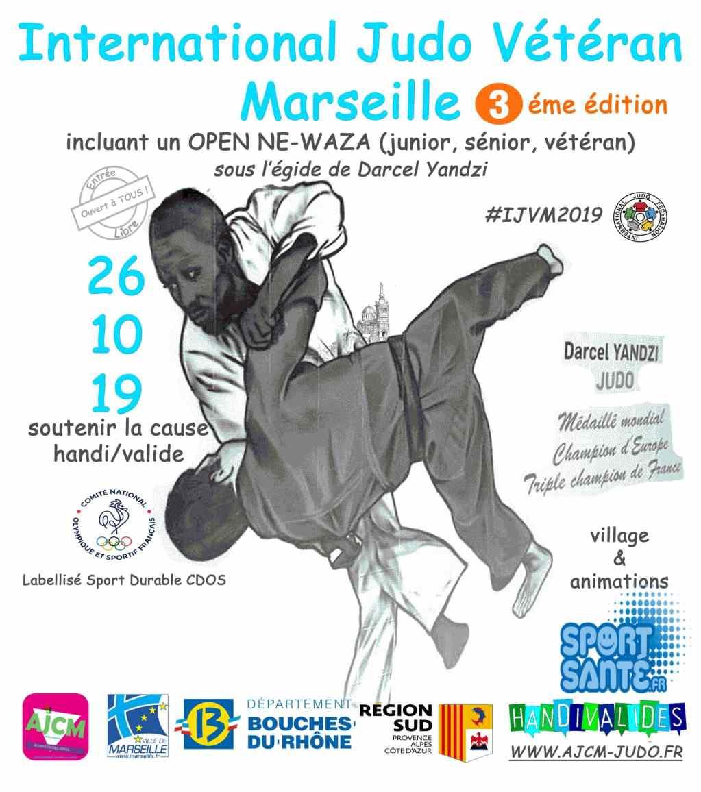ajcm-international-judo-véteran-marseille