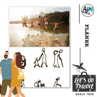 Fermeture estivale ! Du 01/08/20 au 26/08/20 inclus. Nous vous souhaitons de merveilleuses vacances !!! Le bureau #AJCM