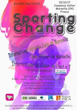 affiche.sporting.4.change