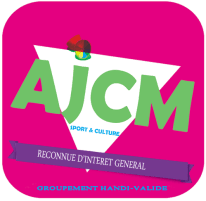 AJC-Marseille-Sport-et-Culture