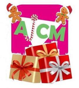 cadeau-noel-ajcm