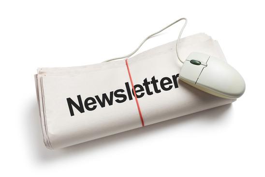 Newsletter AJCM HANDI-VALIDE