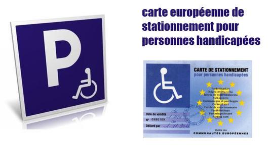 stationnement.carte.mobilité.inclusion