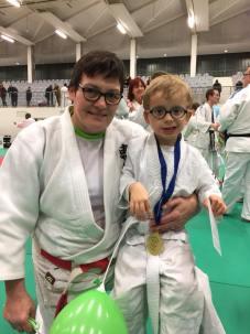 andrea-handi-judo-ajcm