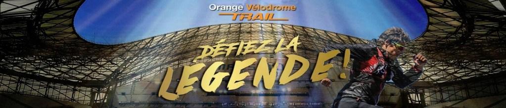 orange-velodrome-trail-2018