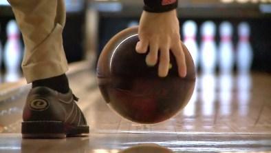 club-bowling-ajcm