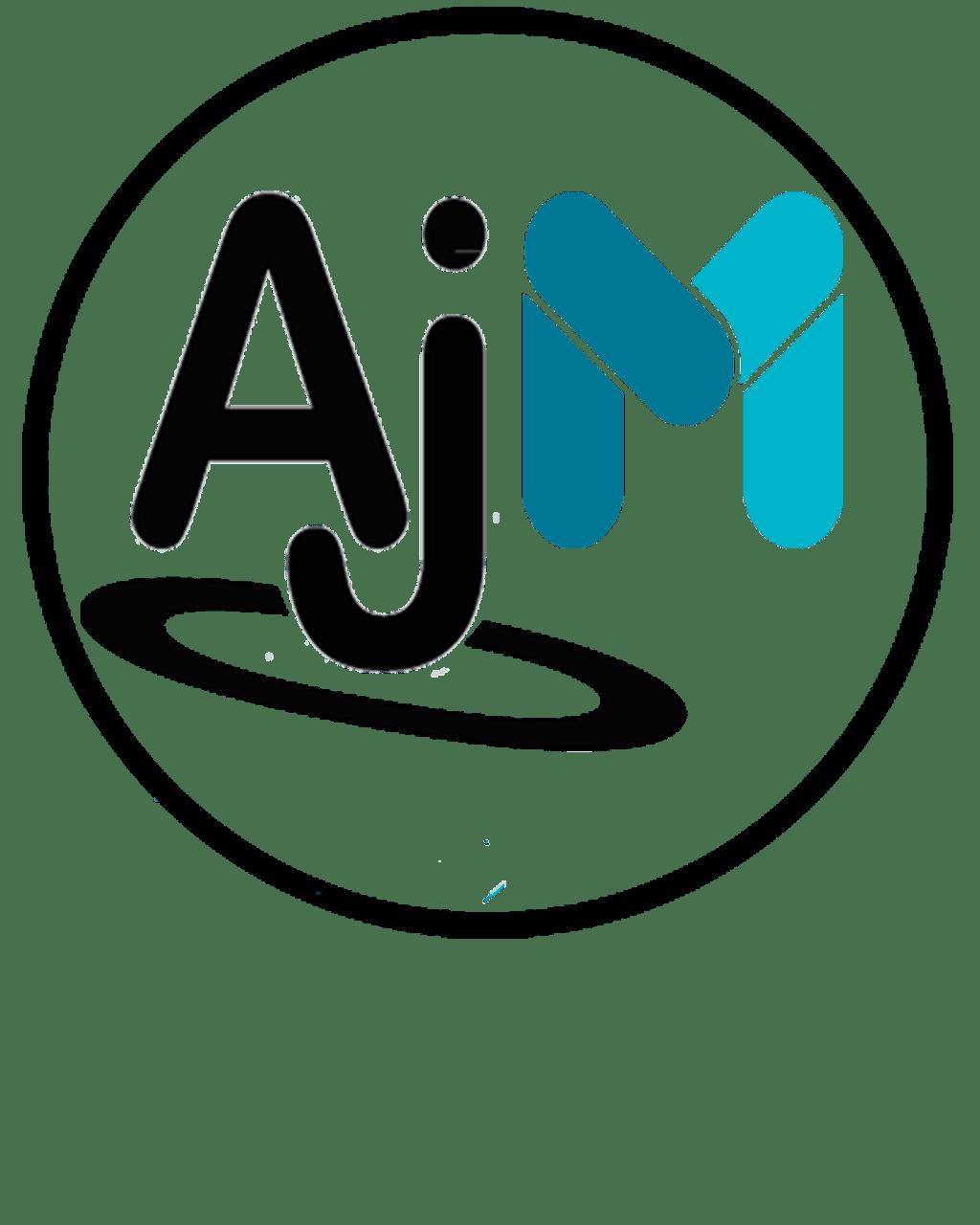 logo-ajcmarseille