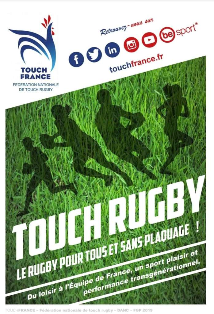 rugby-touch-ajc-marseille