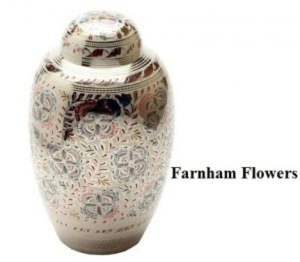 FarhamFlowers