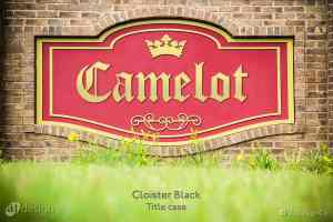 CAMELOT-03-cloister-black-mixed