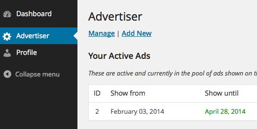 adrotate-advertiser-dashboard