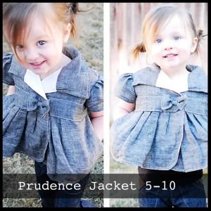 prudence5