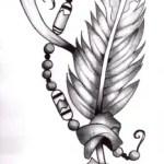 plume_indienne_tatouage_6_20130828_1644538734