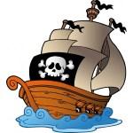 sticker-enfant-bateau-pirate