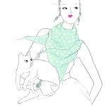 foulard-sonia-rykiel
