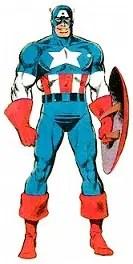 captain-america-steve-rogers_0