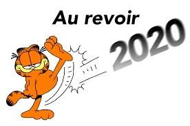 ᐅ Bonne année 2021 images, photos et illustrations pour facebook -  BonnesImages