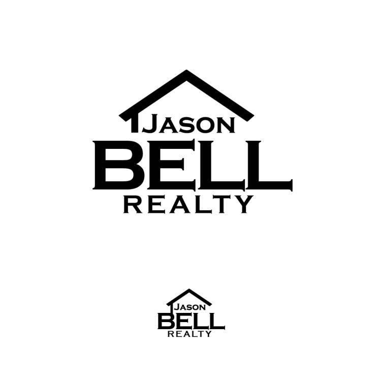 JASON_BELL_REALTY_LOGO_03-02