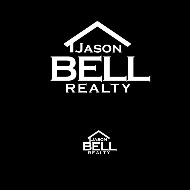 JASON_BELL_REALTY_LOGO_03-07