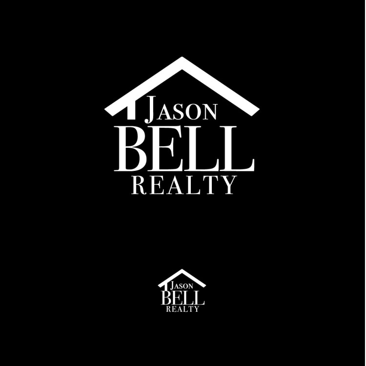 JASON_BELL_REALTY_LOGO_03-09
