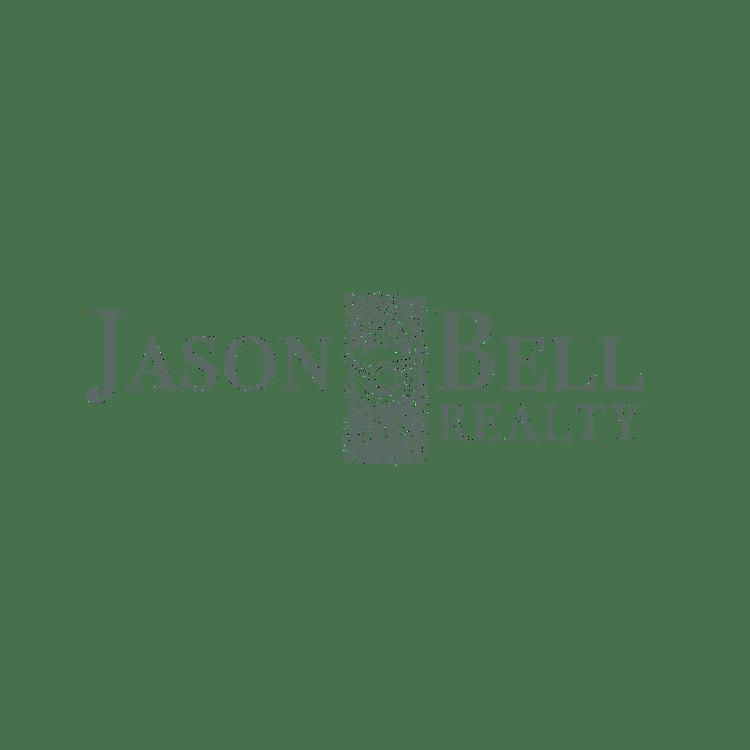 Jason Bell Logo Style 01
