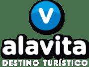 alavita-ocio-vitoria-alava-logo