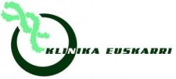 logo euska