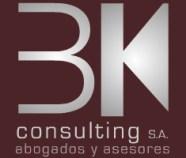 logo_bk