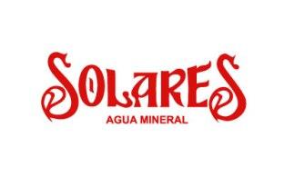 Agua Solares