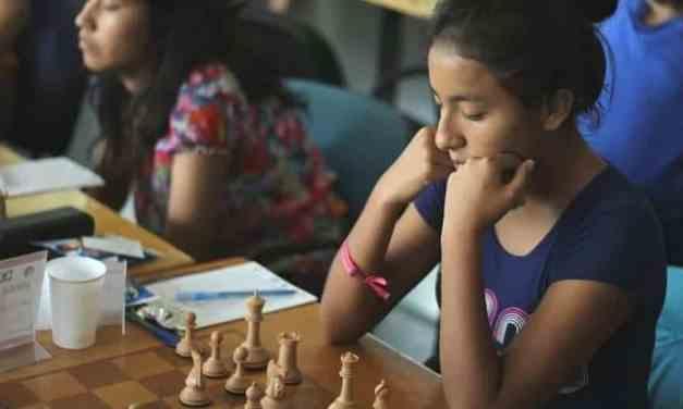 Gran inicio argentino en el Mundial Juvenil