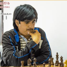 Final Gran Prix Lima 11 Quienes somos
