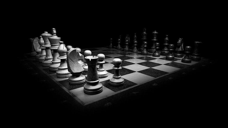 chess 2730034 960 720 TORNEO ECASU BLITZ 16/03/19