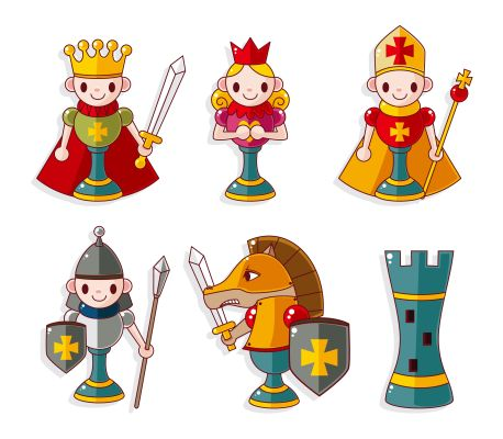 talleres de ajedrez