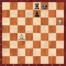 ajedrez competencias 30.CLASES DE AJEDREZ ONLINE