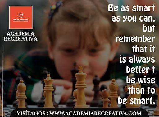 ajedrez online 32.AJEDREZ PARA NIÑOS EN EL PERÚ
