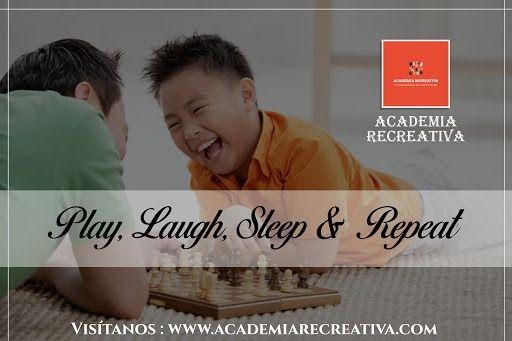 clases de ajedrez para ninos 31.AJEDREZ  PARA NIÑOS EN EL PERU