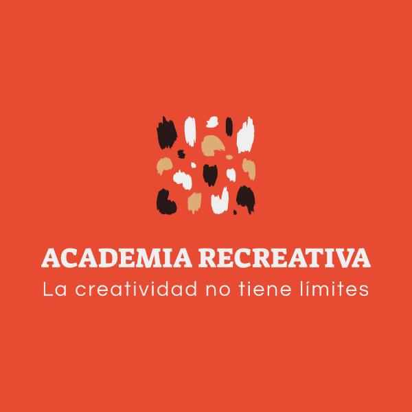 Linkedin Company Logo ACADEMIA VIRTUAL AJEDREZ MUNDIALISTA