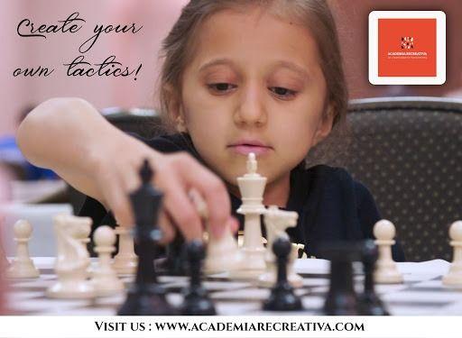 clases de ajedrez en lima