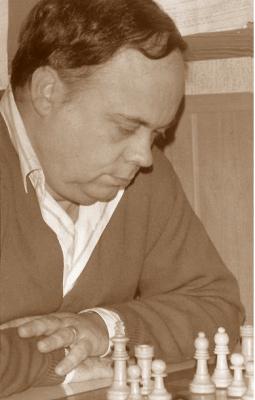 maestro nacional